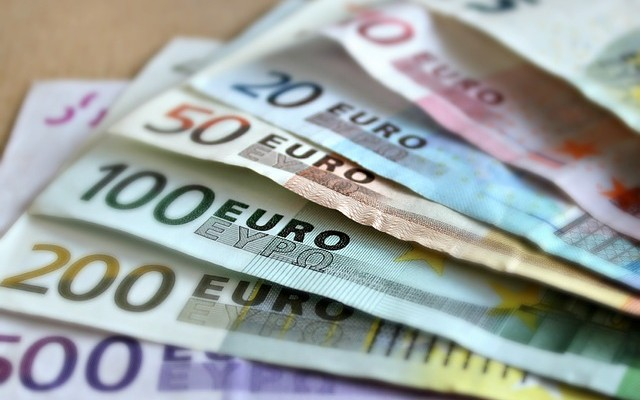 החזרי מס בגין הפסד בשוק ההון | הפסד בבורסה