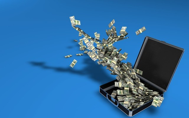 המדינה חייבת 8.55 מליארד שקלים לאזרחים עבור החזרי מס